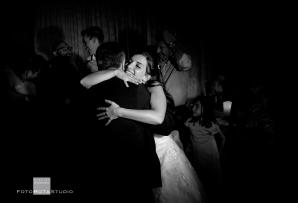 fotografo-matrimonio-reportage-fotorotastudio (25)