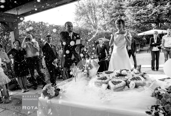fotografo-matrimonio-reportage-fotorotastudio (26)