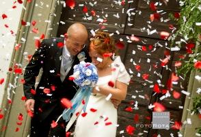 fotografo-matrimonio-reportage-fotorotastudio (27)