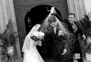 fotografo-matrimonio-reportage-fotorotastudio (29)