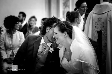 fotografo-matrimonio-reportage-fotorotastudio (7)