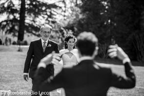 villarocchetta_ispra_matrimonio_varese_fotorotastudio (13)