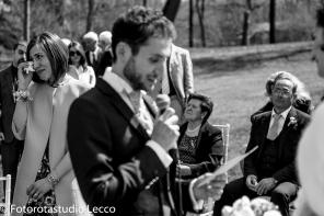 villarocchetta_ispra_matrimonio_varese_fotorotastudio (15)
