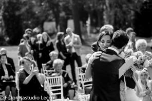 villarocchetta_ispra_matrimonio_varese_fotorotastudio (17)