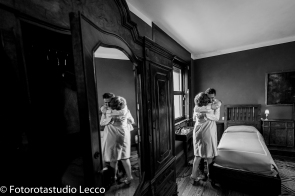 villarocchetta_ispra_matrimonio_varese_fotorotastudio (2)