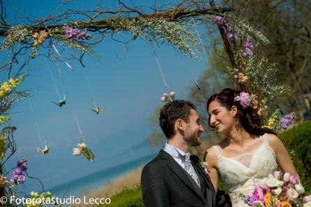 villarocchetta_ispra_matrimonio_varese_fotorotastudio (21)