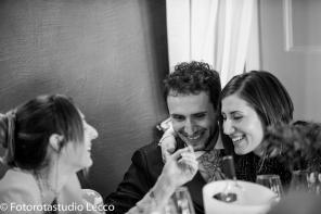 villarocchetta_ispra_matrimonio_varese_fotorotastudio (27)