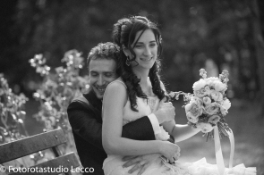 villarocchetta_ispra_matrimonio_varese_fotorotastudio (29)