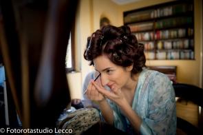 villarocchetta_ispra_matrimonio_varese_fotorotastudio (3)