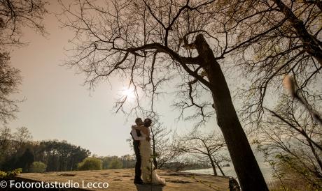 villarocchetta_ispra_matrimonio_varese_fotorotastudio (33)