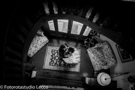 villarocchetta_ispra_matrimonio_varese_fotorotastudio (34)