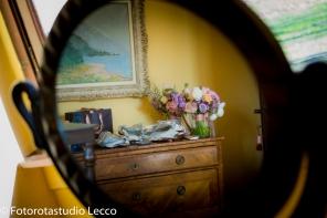 villarocchetta_ispra_matrimonio_varese_fotorotastudio (4)
