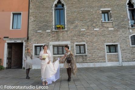 fotografomatrimonio-venezia-fotorotastudio (10)