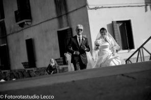 fotografomatrimonio-venezia-fotorotastudio (13)