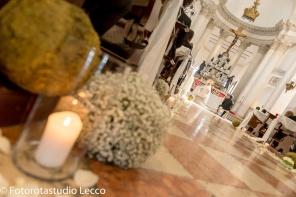 fotografomatrimonio-venezia-fotorotastudio (15)