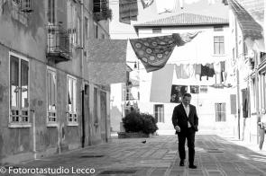 fotografomatrimonio-venezia-fotorotastudio (2)