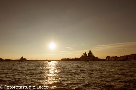 fotografomatrimonio-venezia-fotorotastudio (22)
