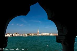 fotografomatrimonio-venezia-fotorotastudio (3)