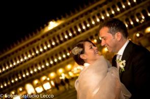 fotografomatrimonio-venezia-fotorotastudio (31)