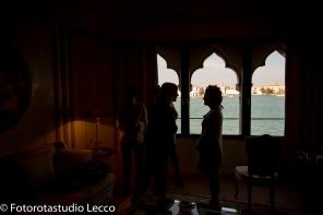 fotografomatrimonio-venezia-fotorotastudio (7)