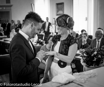 sottovento-lierna-matrimonio-fotografo-fotorotastudio (10)