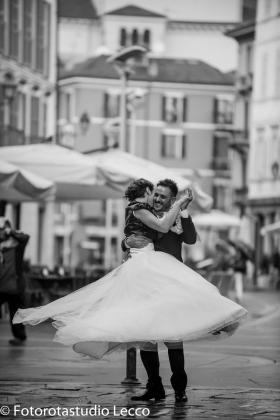 sottovento-lierna-matrimonio-fotografo-fotorotastudio (13)