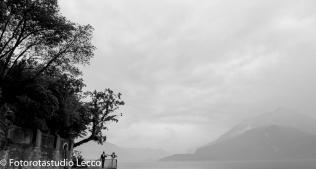 sottovento-lierna-matrimonio-fotografo-fotorotastudio (16)