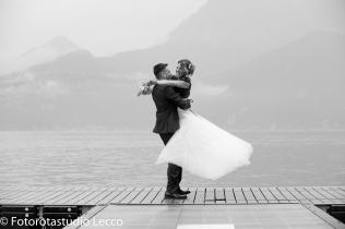 sottovento-lierna-matrimonio-fotografo-fotorotastudio (17)