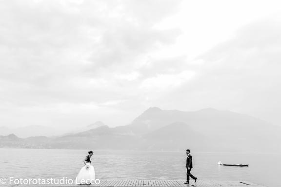 sottovento-lierna-matrimonio-fotografo-fotorotastudio (18)