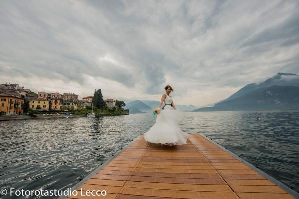 sottovento-lierna-matrimonio-fotografo-fotorotastudio (19)
