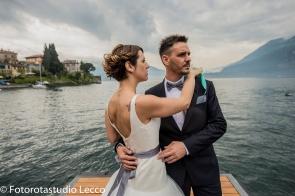 sottovento-lierna-matrimonio-fotografo-fotorotastudio (20)