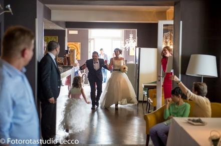 sottovento-lierna-matrimonio-fotografo-fotorotastudio (23)