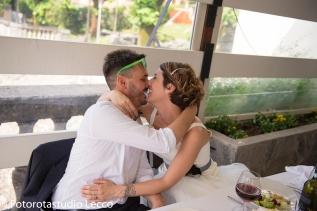 sottovento-lierna-matrimonio-fotografo-fotorotastudio (26)