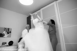 sottovento-lierna-matrimonio-fotografo-fotorotastudio (3)