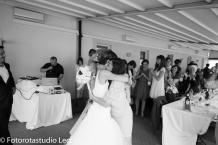 sottovento-lierna-matrimonio-fotografo-fotorotastudio (33)