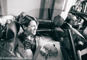 sottovento-lierna-matrimonio-fotografo-fotorotastudio (5)