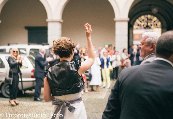 sottovento-lierna-matrimonio-fotografo-fotorotastudio (6)