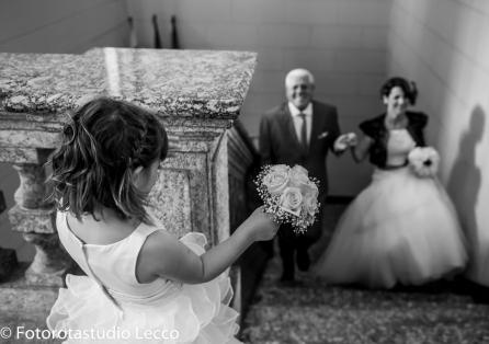 sottovento-lierna-matrimonio-fotografo-fotorotastudio (7)