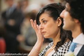villamartinelli-matrimonio-fotografo-ricevimento (10)
