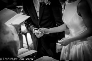 villamartinelli-matrimonio-fotografo-ricevimento (11)