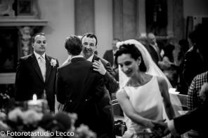 villamartinelli-matrimonio-fotografo-ricevimento (13)