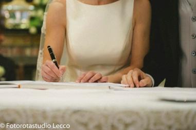 villamartinelli-matrimonio-fotografo-ricevimento (14)
