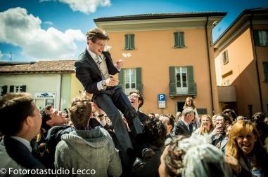 villamartinelli-matrimonio-fotografo-ricevimento (16)