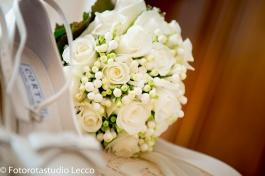 villamartinelli-matrimonio-fotografo-ricevimento (2)