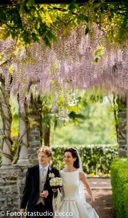 villamartinelli-matrimonio-fotografo-ricevimento (22)