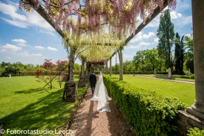 villamartinelli-matrimonio-fotografo-ricevimento (24)