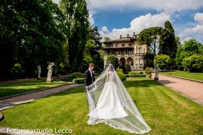 villamartinelli-matrimonio-fotografo-ricevimento (25)