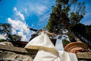 villamartinelli-matrimonio-fotografo-ricevimento (26)