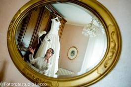 villamartinelli-matrimonio-fotografo-ricevimento (3)