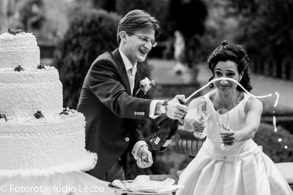 villamartinelli-matrimonio-fotografo-ricevimento (34)